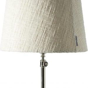 Classic Lampshade off white 30×35