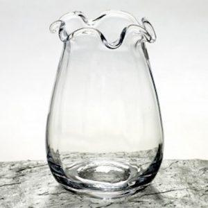 Maison Péderrey – Vaas – Glaswerk – Glas – Mondgeblazen glas
