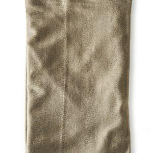 Rivi ra Maison – Classic Sandringham Curtain 140×270 – Gordijn – Beige – Wol