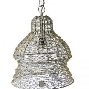 Riviera Maison – Aix En Provence Hanging Lamp – Hanglamp – Ijzer