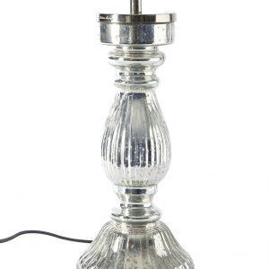 Riviera Maison – Althorp Lampbase – Tafellamp – Glas