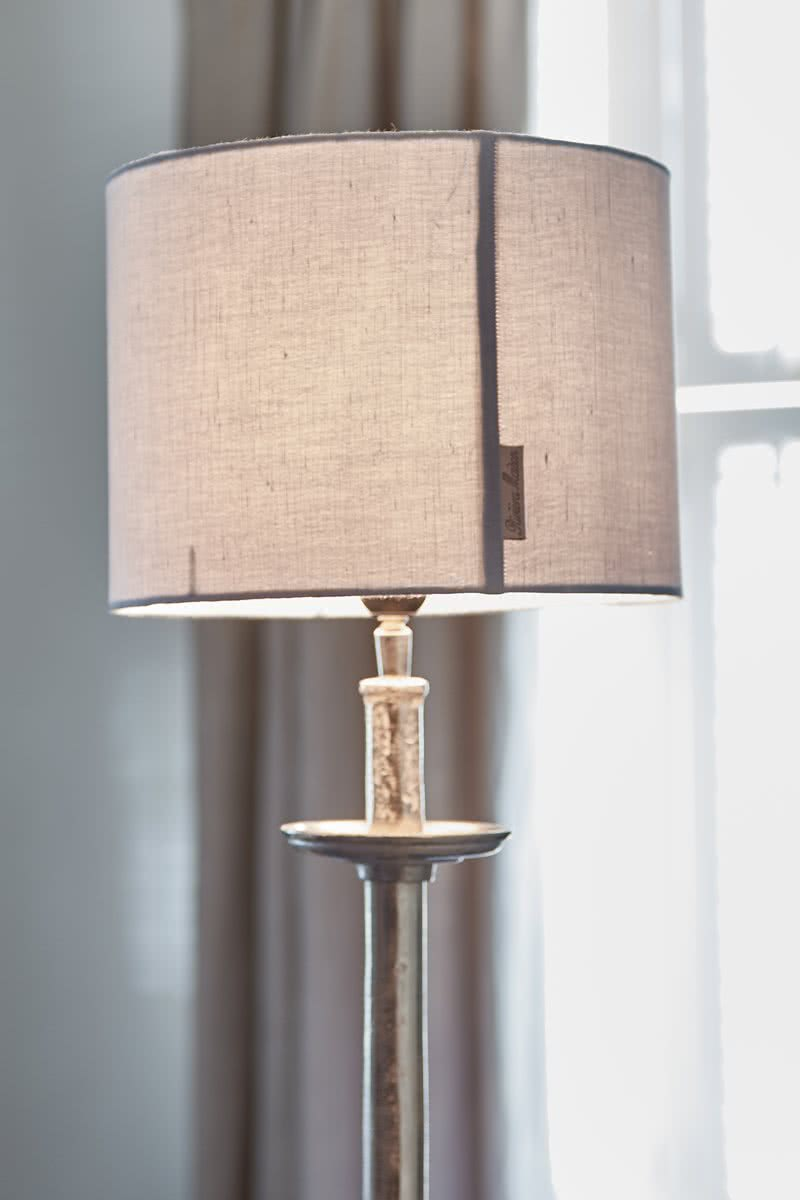Lampen en verlichting Archieven - Pagina 2 van 11 - Riviera maison ...