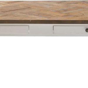 Riviera Maison Briggs Road Coffee Table – 150×70 cm – Salontafel