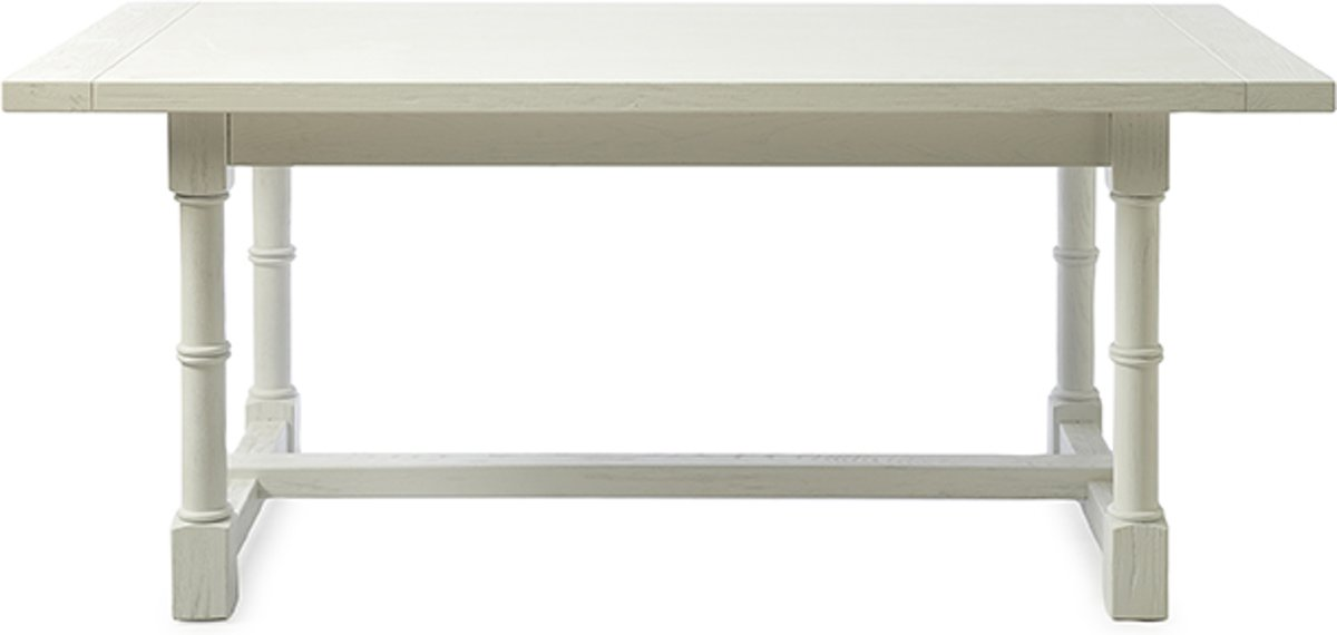 Riviera Maison Brookhaven Dining Table   – 180×90