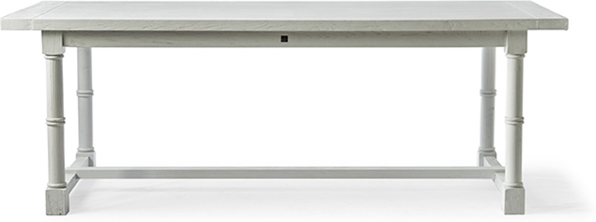 Riviera Maison Brookhaven Dining Table   – 220×90