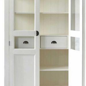 Riviera Maison Cape Cod Cabinet – Buffetkast – Wit