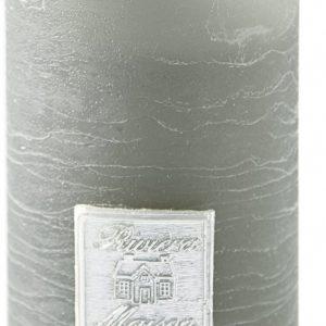 Riviera Maison Classic Led-lamp – Grijs – 7,5 x 12,5