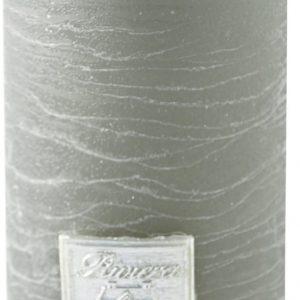 Riviera Maison Classic Led-lamp – Grijs – 7,5 x 15