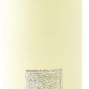 Riviera Maison Classic Led-lamp – White – 15 x 7,5