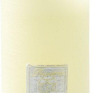 Riviera Maison Classic Led-lamp – White – 7,5 x 12,5