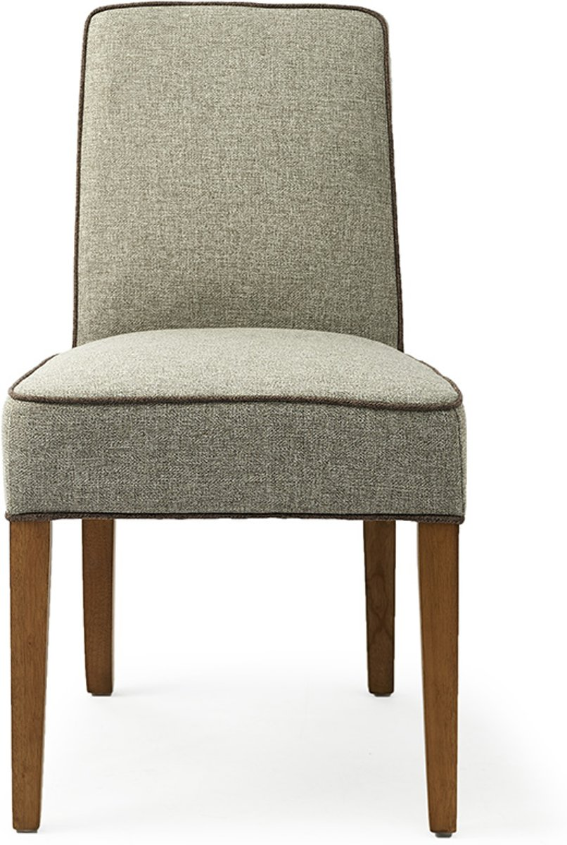 Riviera Maison Classic dining chair