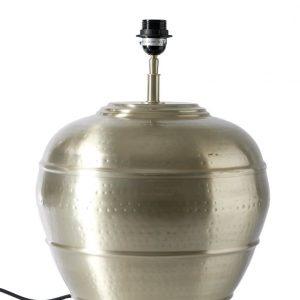 Riviera Maison – Costa Mesa Lamp – Tafellamp – Aluminium