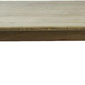Riviera Maison Devon Coffee Table   – 90×90