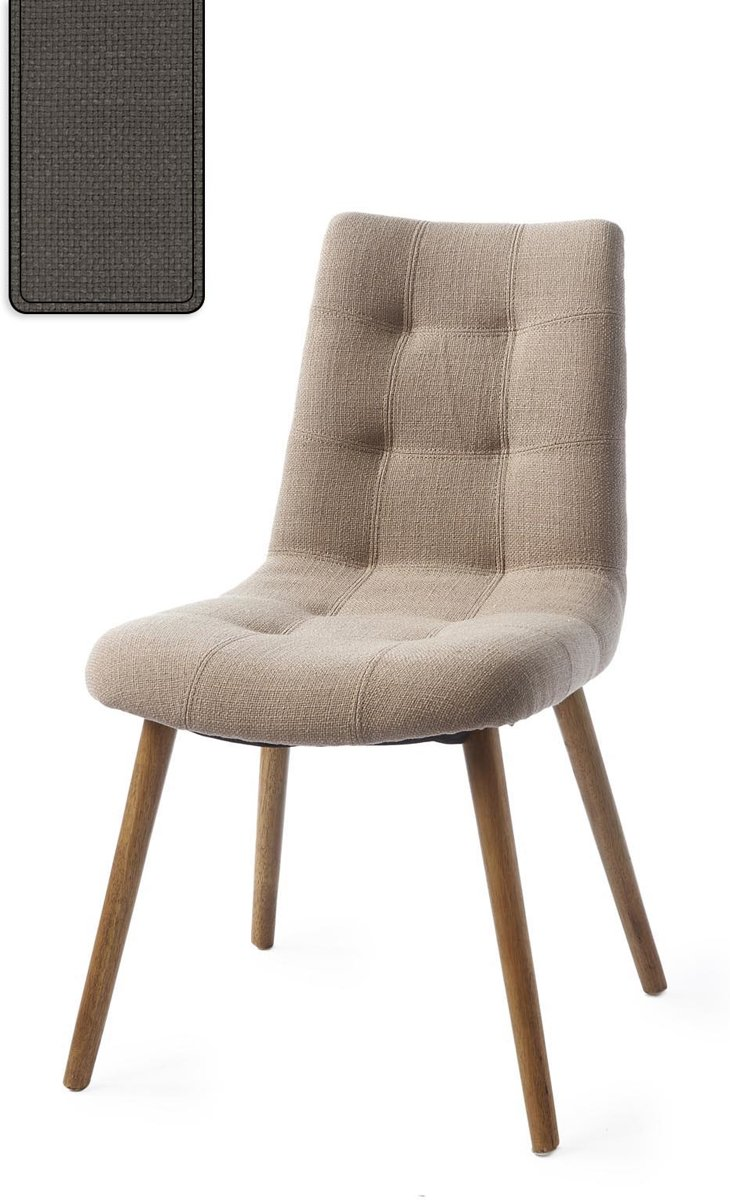 Riviera Maison Duke Dining Chair