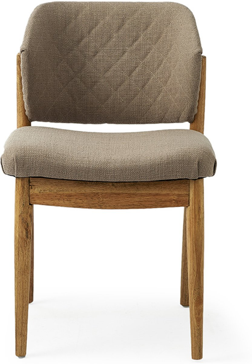 Riviera Maison Fresco Bay Dining chair