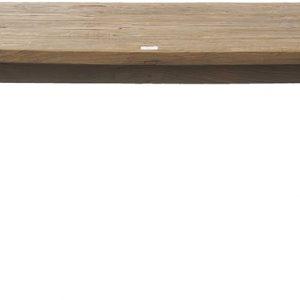 Riviera Maison Long Island Dining Table  – 180×90 –