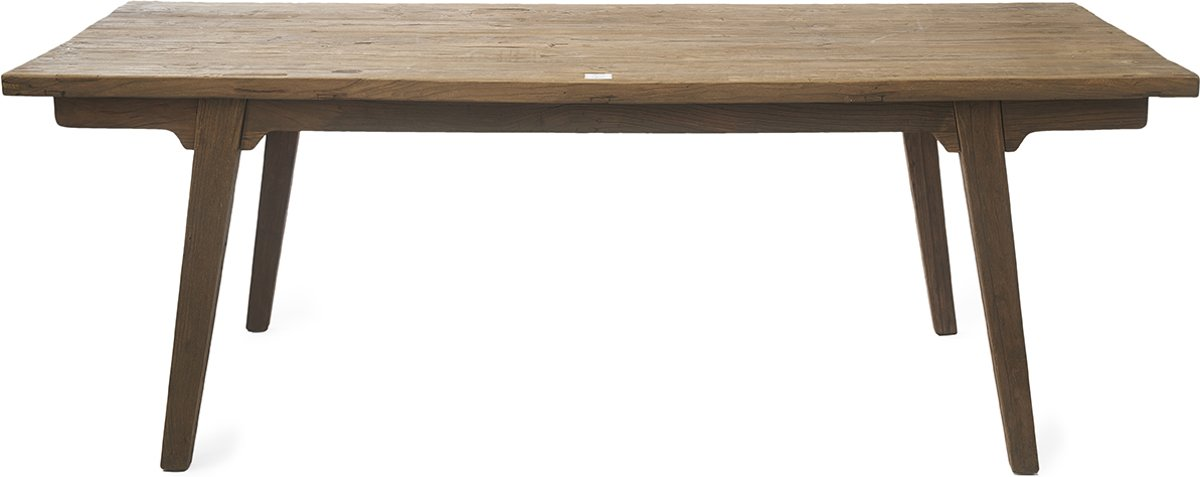 Riviera Maison Long Island Dining Table  – 180×90 –