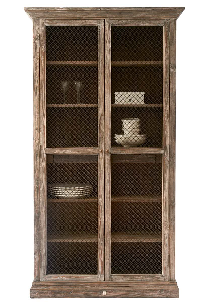 http://www.landelijkewoonstijl.nl/wp-content/uploads/2018/03/Riviera-Maison-Long-Point-Cabinet-Wandkast-Kast.jpg