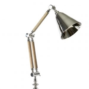 Riviera Maison – Milano Table Lamp – Tafellamp
