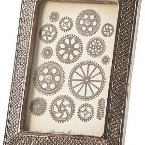 Riviera Maison – Montoggio Photo Frame 10×15 – Fotolijst – Goud – Aluminium