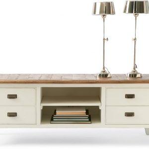 Riviera Maison Pond Bay Flatscreen Dresser – TV-meubel – Kast