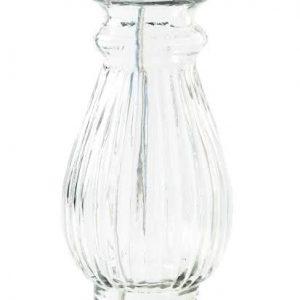 Riviera  Maison – Provence Lamp Base Glass – Tafellamp – Glas