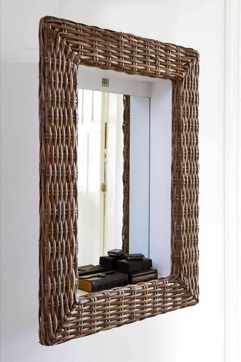 Riviera Maison Hampton Mirror.Lijsten En Spiegels Archieven Pagina 6 Van 6 Riviera