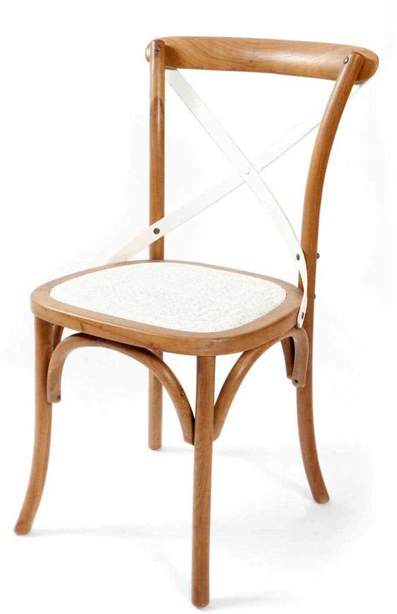 Riviera Maison Saint Etienne Dining Chair – Eetkamerstoel