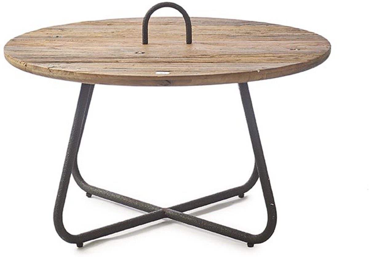 Riviera Maison San José Coffee Table  – 70dia