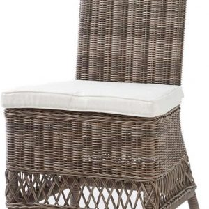 Riviera Maison Sint Malo Dining Chair – Eetkamerstoel