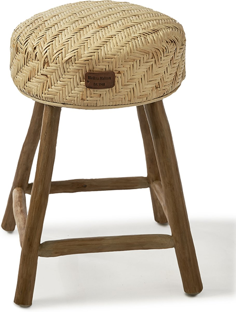 Riviera Maison The Resort Stool